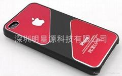 iphone4 / Iphone4s保护壳