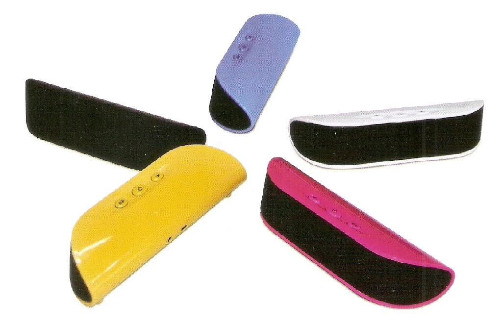 Mini USB Skeaker 1