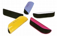 便携式USB音箱