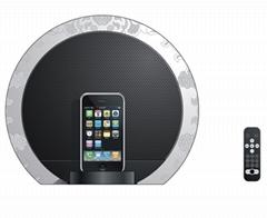 2.1苹果音箱