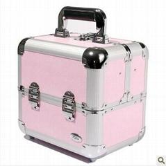 化妝箱BB355