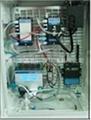厂家PM2.5检测仪