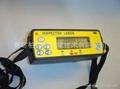 激光甲烷检测仪INSPECTR