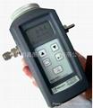 携式微量水分仪