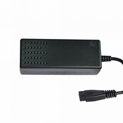 5v 12v hard disk adapter
