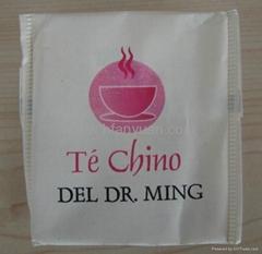 Dr Ming's Herbal Tea