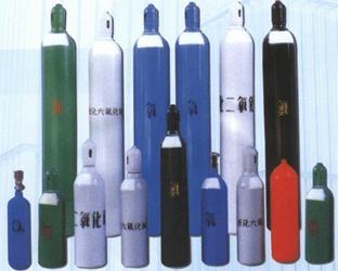 工业气体 1