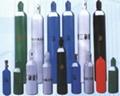 工業氣體 1