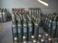 电子气体 3