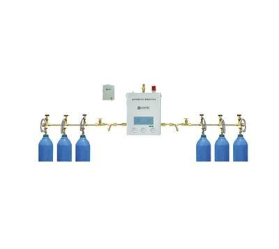 氣體配件 3