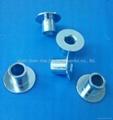 automotive machined parts 1