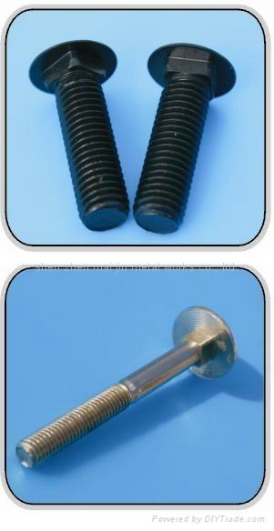 automotive machined parts 2