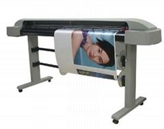 Inkjet Printing PVC Film