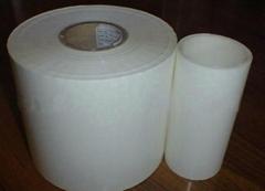 Self Adhesive High Glossy Paper