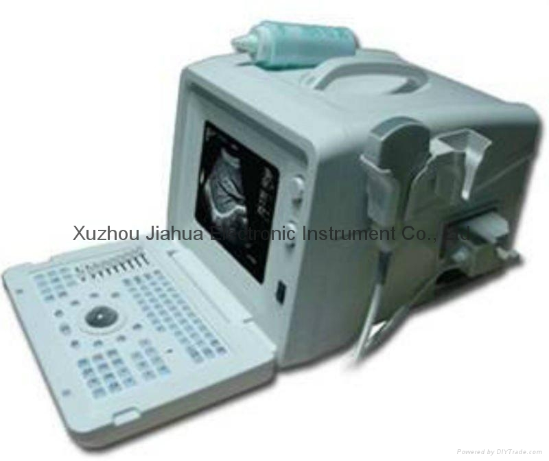 manual of diagnostic ultrasound pdf