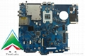 V1520 KML50 LA-4596P LAPTOP MOTHERBOARD FOR DELL FREE SHIPPING 2