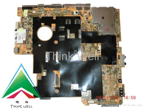 f3t f3tc laptop motherboard for asus free shipping 2