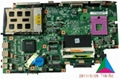 x51l laptop motherboard for asus free