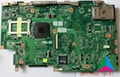 x51l laptop motherboard for asus free shipping 2