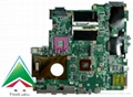 M51VA LAPTOP MOTHERBOARD FOR ASUS FREE SHIPPING 1
