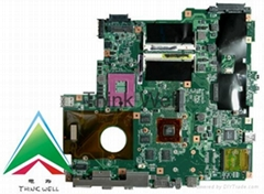 M51VA LAPTOP MOTHERBOARD FOR ASUS FREE SHIPPING