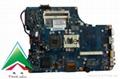L500 kswaa la-4981p laptop motherboard