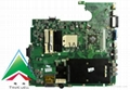 motherboard MBARL06001(MB.ARL06.001) for