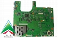 5535 laptop motherboard for acer AMD cpu  3