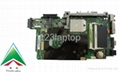 K51AC K51AB K70AB LAPTOP MOTHERBOARD FOR ASUS LAPTOP  1