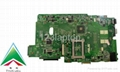K51AC K51AB K70AB LAPTOP MOTHERBOARD FOR ASUS LAPTOP  2
