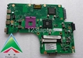 L650 C650 V000225020 FOR TOSHIBA LAPTOP