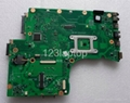 L650 C650 V000225020 FOR TOSHIBA LAPTOP Intel MOTHERBOARD 3