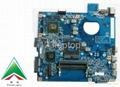 4570 4570G LAPTOP MOTHERBOARD FOR ACER