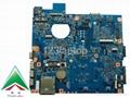 4570 4570G LAPTOP MOTHERBOARD FOR ACER HM65 INTEL I5  2