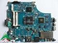 brand new M932 MBX-235 VPCF13 A1796418B Laptop motherboard FOR SONY   1