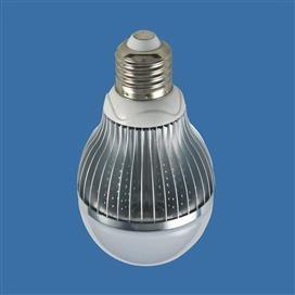 popular model 7w and 9w 12w LED bulb sensor  1