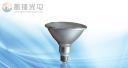 LED 球泡燈 2