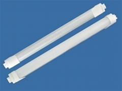PSE SMD 3014 led tube t8 0.6m Osram led tube T8