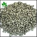 Triple superphosphate TSP for organic fertilizer P2O5 46% 2