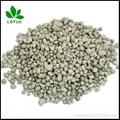 Triple superphosphate TSP for organic