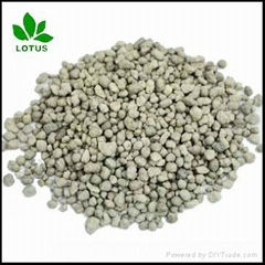 Triple superphosphate TSP for organic fertilizer P2O5 46%