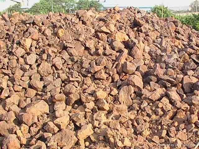 Rock Phosphate RPP For organic Fertilizer BPL 28-32% P2O5 1