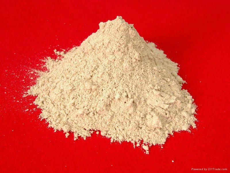 Rock Phosphate RPP For organic Fertilizer BPL 28-32% P2O5 2