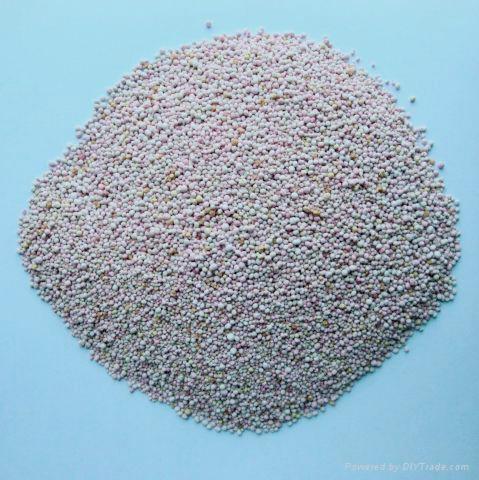 Struvite Mineral (magnesium ammonium phosphate MAP) for fertilizer P2O5 32% BPL 1