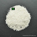 Dicalcium phosphate DCP for fertilizer