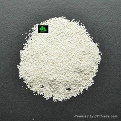 Dicalcium phosphate DCP for fertilizer or animal feed P2O5 25% BPL