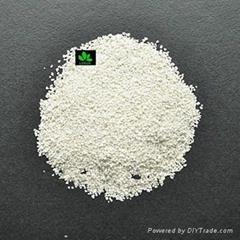 Dicalcium phosphate DCP for fertilizer