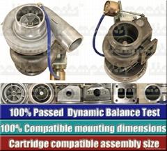 Cat Turbocharger S310G080 173264