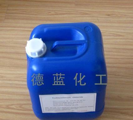 濕巾防腐劑 1