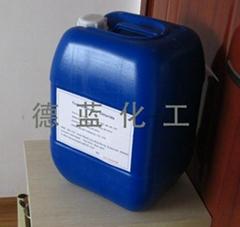防凍液防腐劑